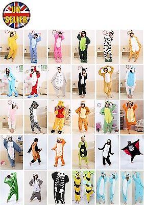 Halloween Unisex Onesiee Kigurumi Maskenkostüm Kapuzenpullover Pyjamas ()
