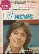 Partridge Family Magazine