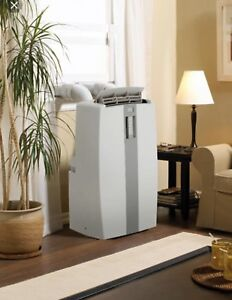 Danby DPAC10011  Portable Air Conditioner