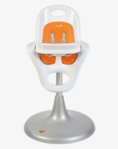 Boon Flair high chair - Boon Flair chaise haute