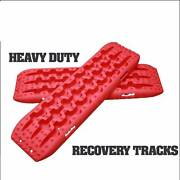 Heavy Duty Recovery Tracks Morley Bayswater Area Preview