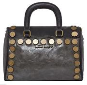 Miss Sixty Bag