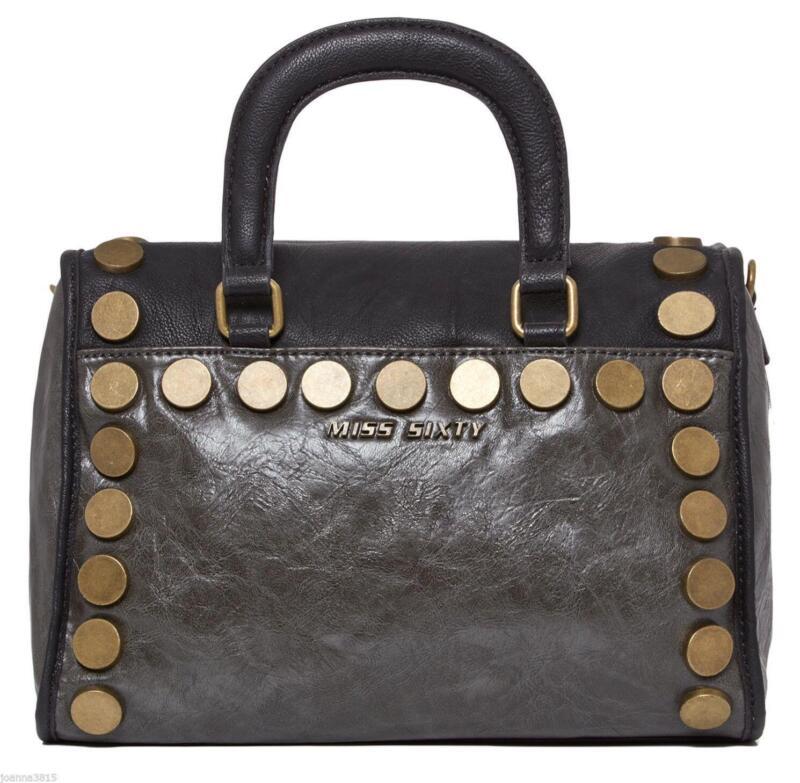 11a1bc254 Miss Sixty Bag: Women's Handbags | eBay