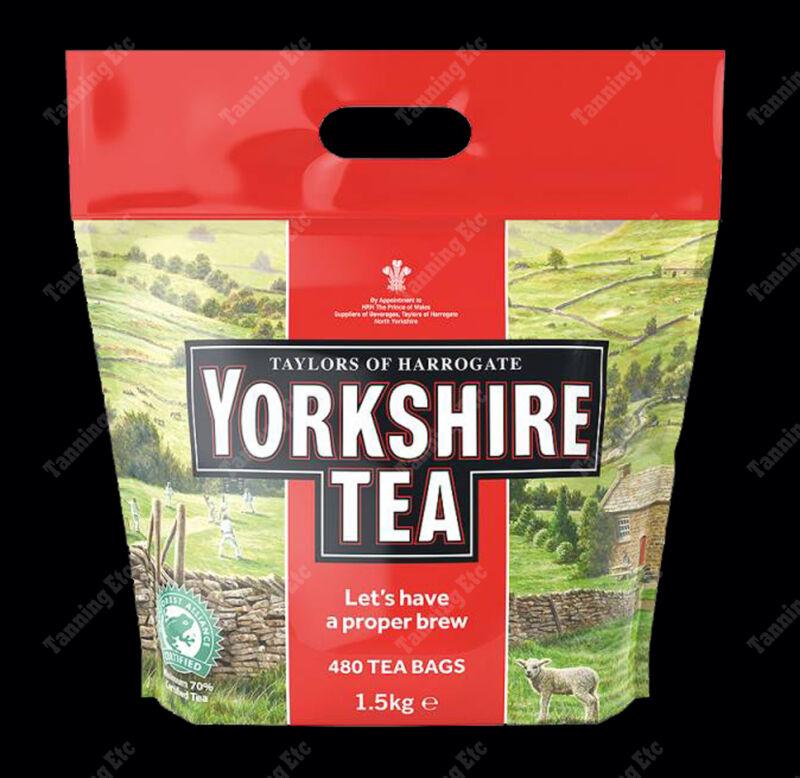 Чай , не все умеют заваривать чай что за чай на утро, заваренный с вечера?