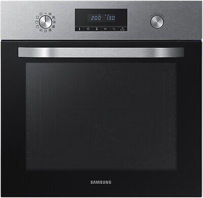 Samsung Einbau-Elektro-Backofen Einbau-Backofen NV 70K2340BS/EG