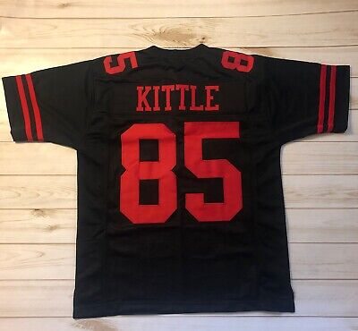 Top 49Ers Jersey 8 Trainers4Me  for cheap