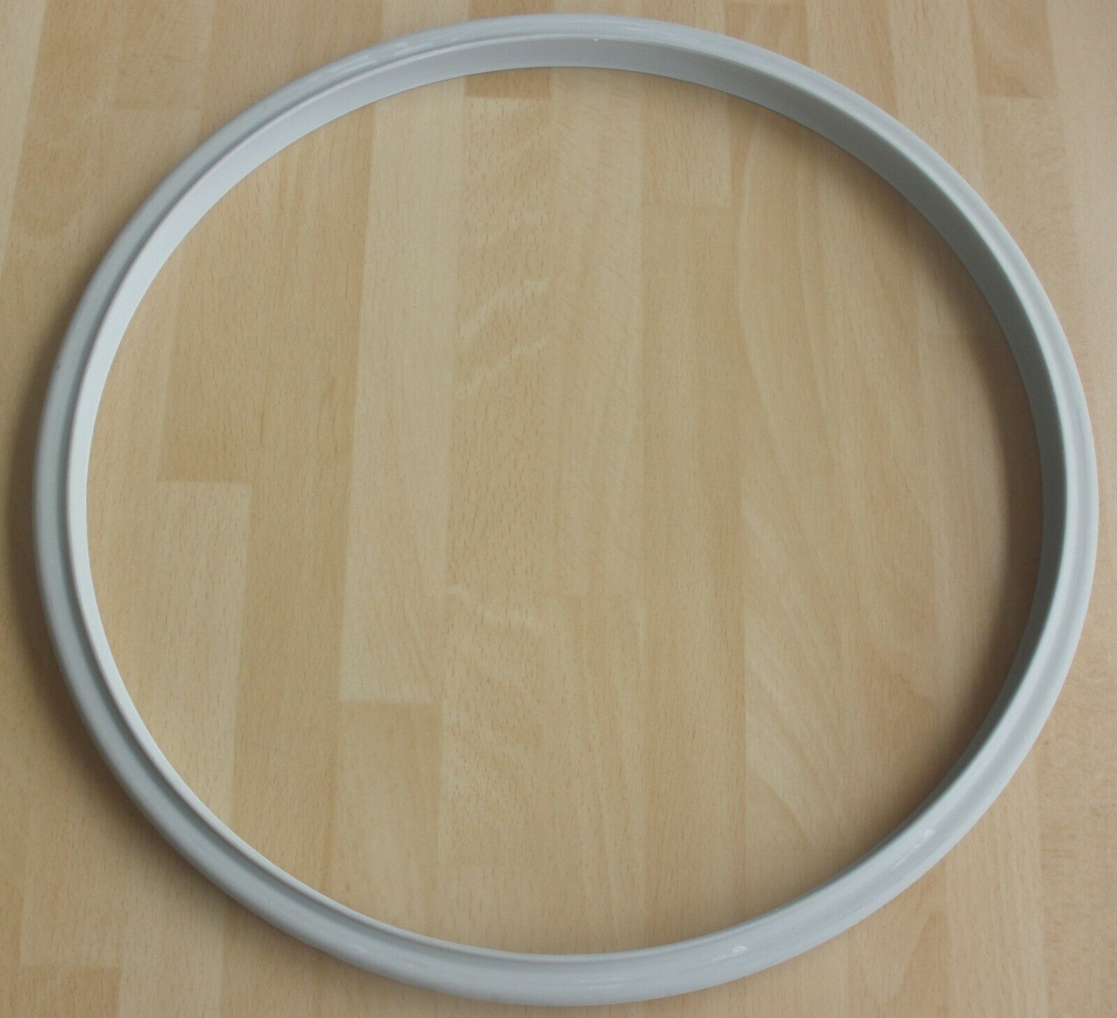 WMF 22 cm Dichtungsring für Schnellkochtopf 6068569990