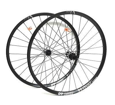 MISSION STAINLESS STEEL BLACK 184MM BICYCLE SPOKES W// BLACK NIPPLES