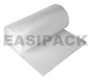 Bubble-Wrap-6-x-1200mm-x-100m-Small-bubbles-Roll