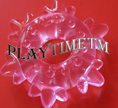 playtimetm