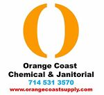 orangecoastchemicaljanitorial