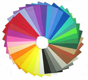 A4-20x30cm-One-Single-Funky-Foam-Sheet-Craft-EVA-Foam-34-Colors