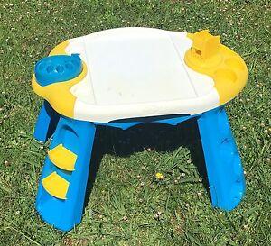Play-Doh Table Latrobe Latrobe Area Preview