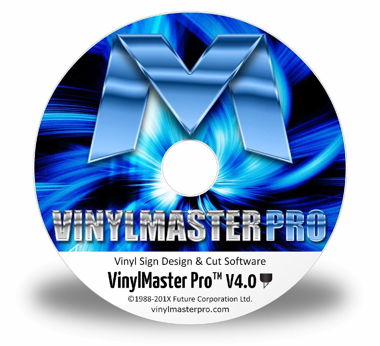 Vinyl cutter plotter software for mac