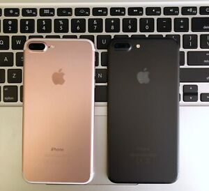 iPhone 7 Plus 128GB - Brand new Condition.