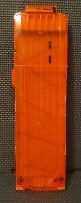 Nerf N-Strike 18 Max Round Dart Gun Ammo Clip Magazine Free Shipping