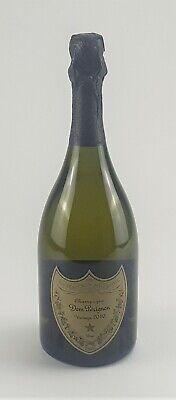 Dom Perignon Champagner Vintage 2010 Brut 0,75l 12% Vol (858)