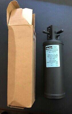 Red Dot Ac Filter Drier For Kenworth F37-600 Peterbilt Ja2225 Part 74r2001
