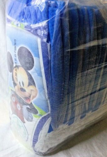 Disney Huggies Pull-Ups Training Pants 4T-5T, 34 Ct - Mickey Mouse