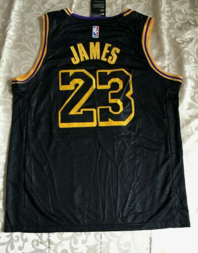 Lebron James #23 Men