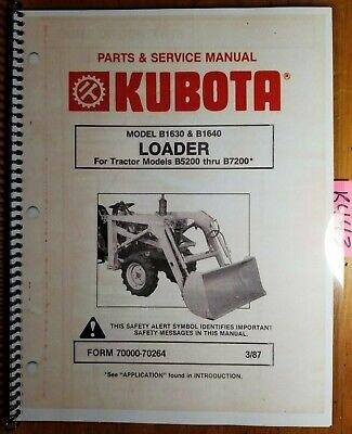Kubota B7100 | Owner's Guide to Business and Industrial Equipment on kubota b2410 wiring diagram, kubota bx24 wiring diagram, kubota l2900 wiring diagram, kubota b8200 wiring diagram, kubota d600 wiring diagram, kubota b2100 wiring diagram, kubota bx1800 wiring diagram, kubota l2350 wiring diagram, kubota b7510 wiring diagram, kubota b7800 wiring diagram, kubota b7100 wiring diagram, kubota b3030 wiring diagram, kubota bx2200 wiring diagram, kubota bx23 wiring diagram, kubota b6000 wiring diagram, kubota b7500 wiring diagram, kubota bx2350 wiring diagram, kubota m6800 wiring diagram, kubota l3400 wiring diagram, kubota b2400 wiring diagram,