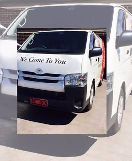 Car Doctor The Mobile Mechanic Camden Camden Area Preview