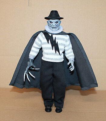 SDCC 2014 NECA SUPER FREDDY KRUEGER Nightmare Elm Street Dream Child  Figure - Freddy Krueger Child
