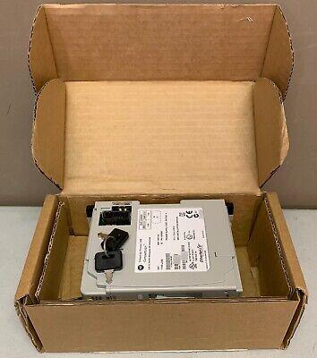 New Allen Bradley 1769-l35e B Compactlogix Ethernet Processor 1.5mb Memory