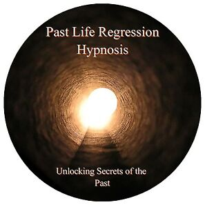 how to prepare for past life regression