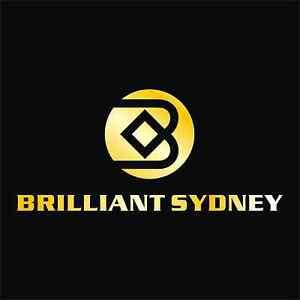 Brilliant Sydney Bookkeeping Strathfield Strathfield Area Preview