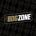 bdgzone