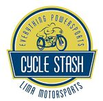 Cycle Stash, Lima Motorsports inc