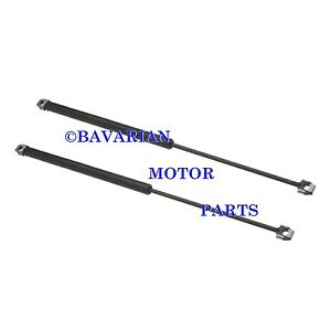 Bmw E60 M5 Body Kit likewise Bmw 3 Series E36 1992 1999 Parts And Accessories also Subaru Outback Trailer Wiring Diagram moreover Bmw Center Support 51127058522 in addition odicis. on bmw m3 lights