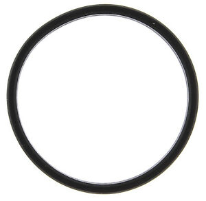 Engine oil cooler seal fits 2002 2011 nissan altima maxima for Motor oil for 2002 nissan altima