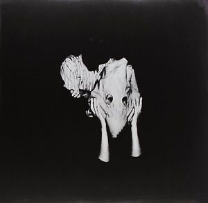 SIGUR-ROS-Kveikur-UK-180g-vinyl-2LP-CD-SEALED-NEW