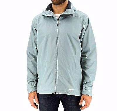 99$Adidas Originals Men's WT Wandertag Solid Outdoor Mens Ja