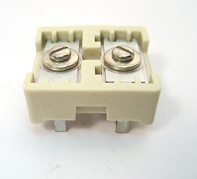 Dual Compression Trimmer Capacitor: 265pf-480pf & 295pf-340pf: Hard To Find Type