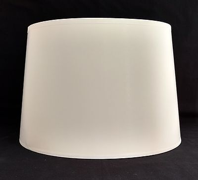 ALADDIN LAMP BRAND S100 12 inch CABOOSE STYLE SHADE NEW REPLACEMENT