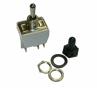 872800 Volvo Penta Toggle Switch