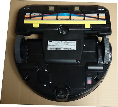 Средство для мытья Samsung POWERbot R9040