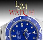 Luxury Swiss Made Watch