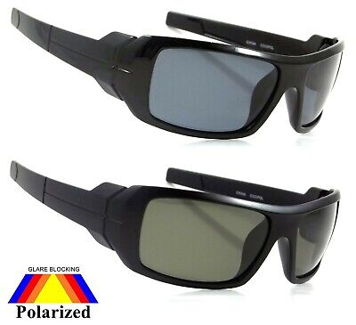 NWT Cool Polarized Sunglasses Slider Retro Men Women Shades Sport (Cool Sunglasses For Women)