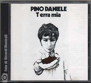 PINO-DANIELE-TERRA-MIA-EMI-0777-7-46791-2-1-Come-Nuovo-Bollino-Siae-Retro