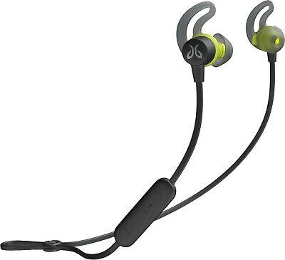 Jaybird Tarah Bluetooth Wireless Sport Headphones for Gym Training Workouts NEW