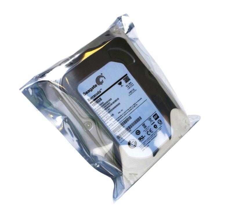 """ST1000DM003 1TB Seagate 7200RPM 64MB Cache SATA 6.0GB/S 3.5"""" HDD Hard Drive OEM"""