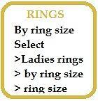 Landeau Jewelry