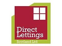 Property Manager, Direct Lettings Scotland Limited, Dundee office