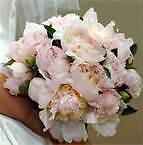 Time to book your wedding flowers!!