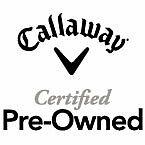 callawaygolfpreowned