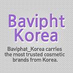 baviphat_korea